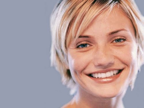 Cameron diaz short hairstyle hairstyles fashion blog cameron diaz short hairstyle urmus Image collections