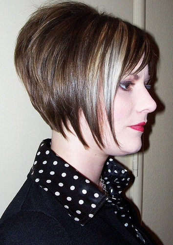 short hair styles 2010 hairstyles hairstyles fashion 6291 | shorthairstyles1